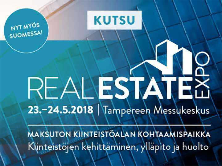 Sadex Real Estate Expo2018