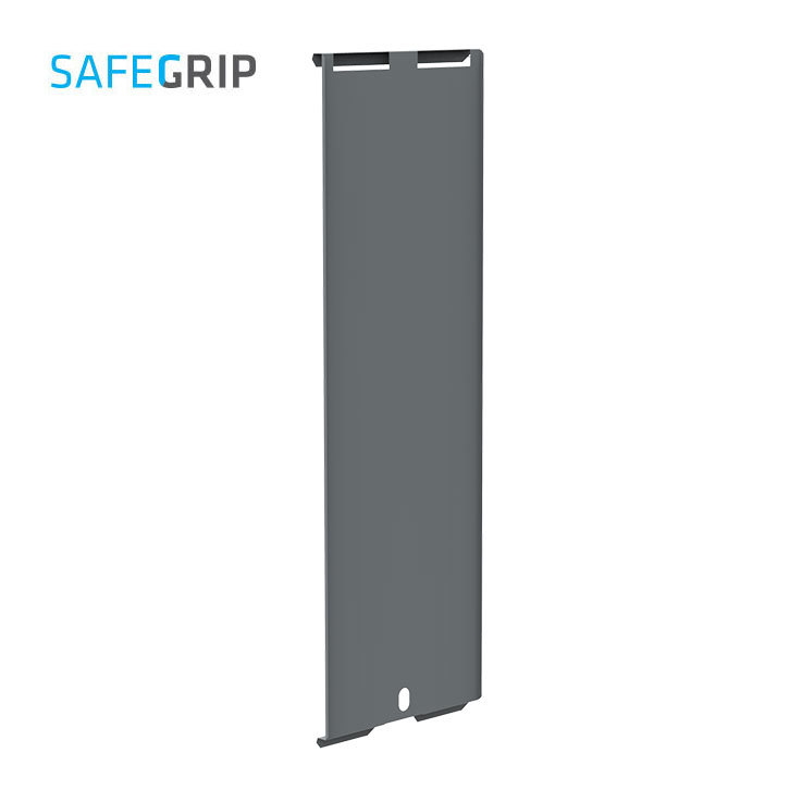 Kiipeilyeste Safe Grip